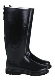Ilse Jacobsen Boots